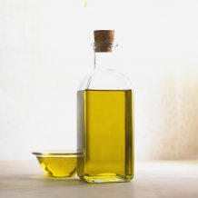 olive oil hair treatment organics love and co