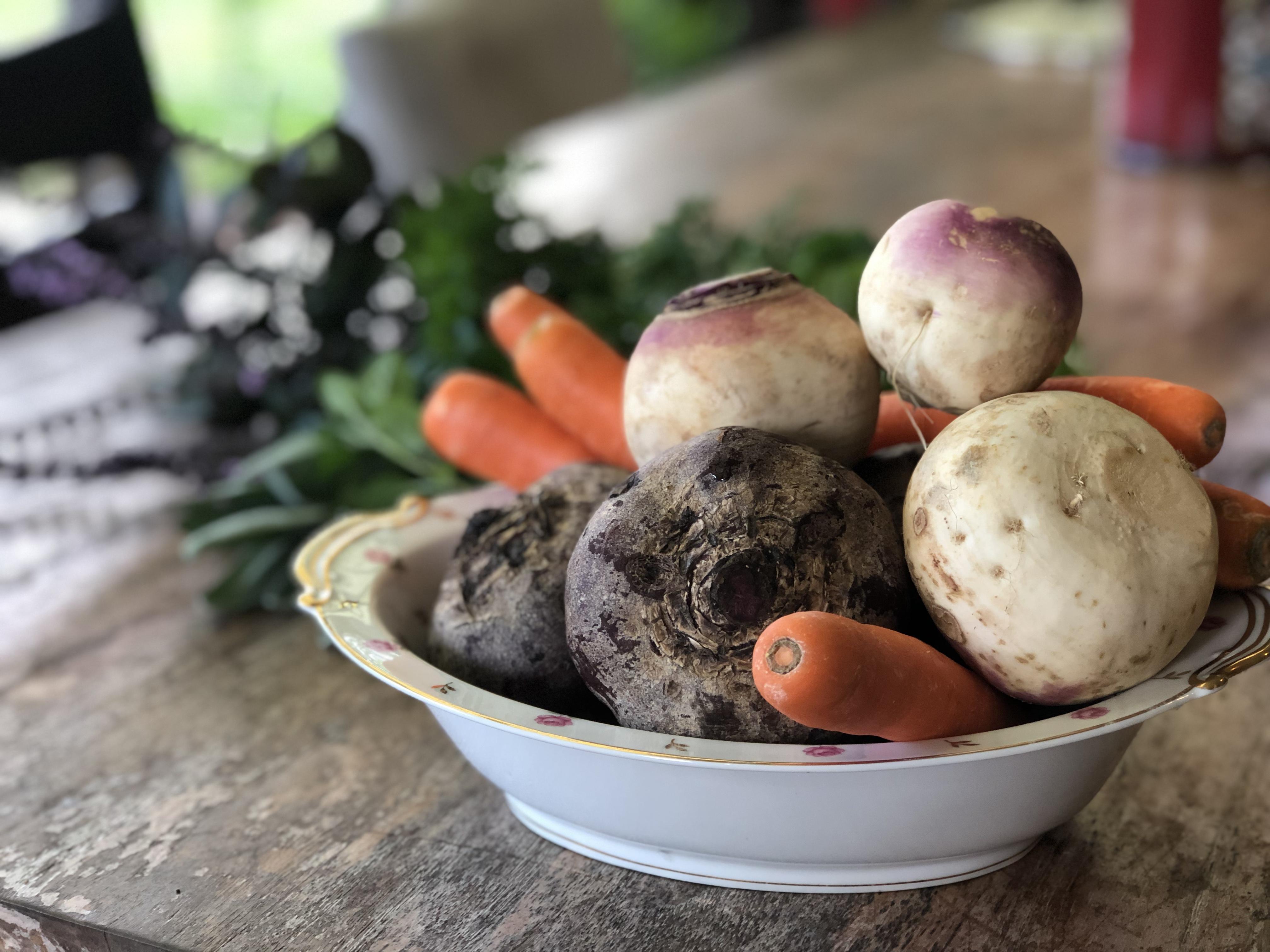 Vegan Potassium Vegetable Broth Organics Love and Co
