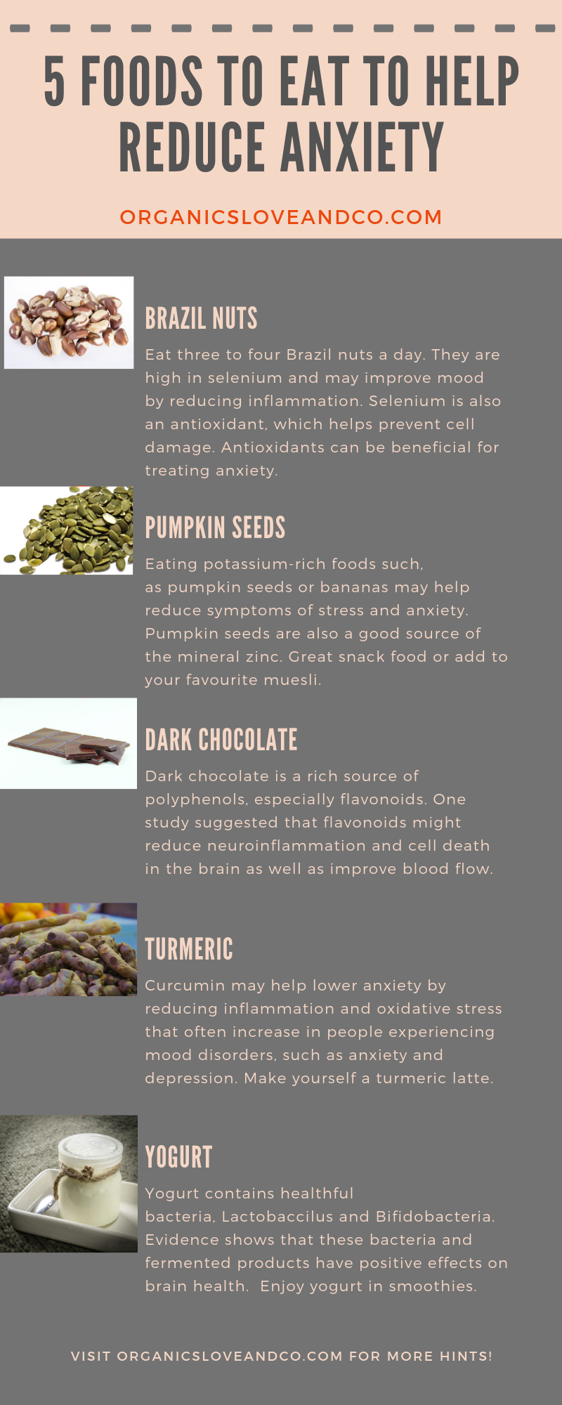 5 foods to eat to help reduce anxiety-2.png