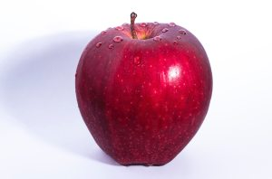 organics love and co fusion botanics immune boosting fruit