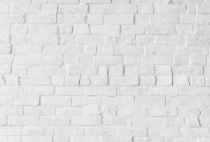 bricks-brickwall-brickwork-1092364